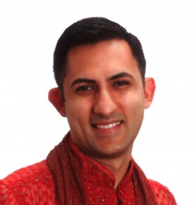 Vineet_2014_Indian