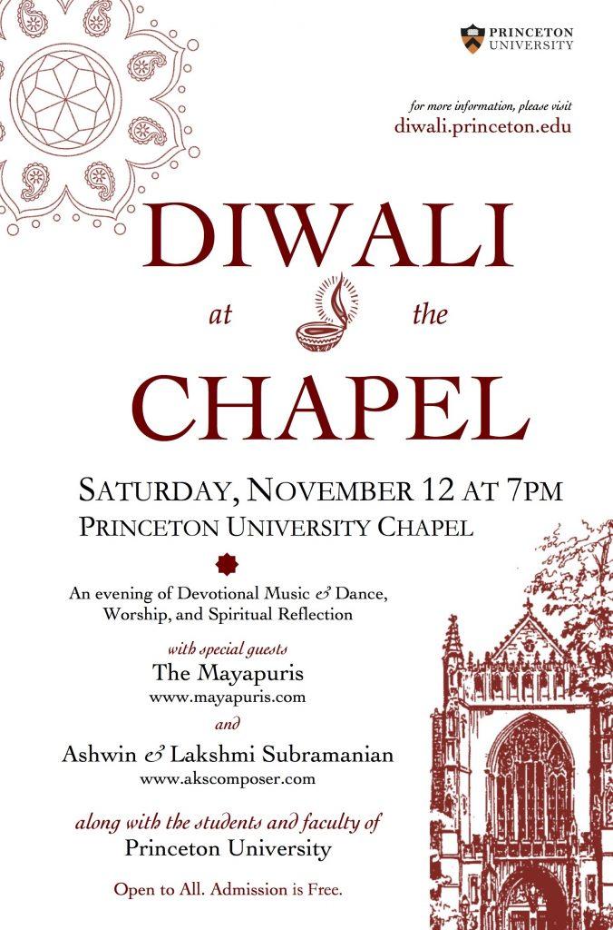 diwali_at_chapel_2016